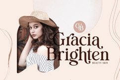 Bright Gesture Product Image 4