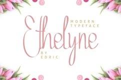 Ethelyne Product Image 1
