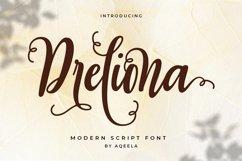 Dreliona Product Image 1