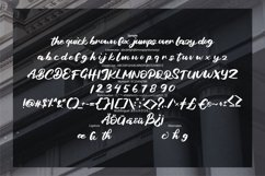 Bagide | Softscript Typeface Product Image 6