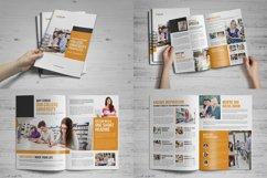 Education Prospectus Brochure Bundle Product Image 2