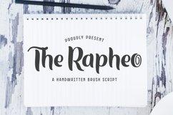 Rapheo Product Image 1