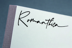 romanthica Product Image 5
