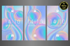 15 Wallpapers for mobile interface Product Image 5