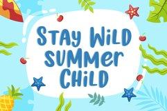 Summer Loving Product Image 2