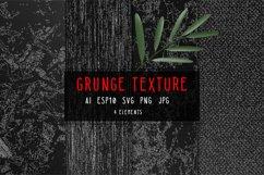 Grunge texture bundle Textures SVG Product Image 1