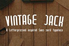 Vintage Jack Product Image 1
