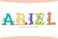Ariel Product Image 1