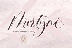 Mortyni Product Image 1