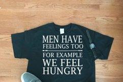 Funny male svg bundle, funny men's t-shirt svg man cave svg Product Image 2