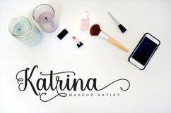 Britney Product Image 4