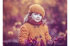 20 Cross Process Effect Presets Product Image 4
