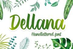 Dellana Product Image 1