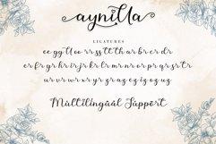 Aynilla Product Image 12