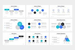 BizPro | Proposal Google Slides Template Product Image 10