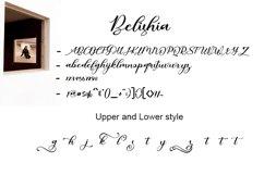 Belishia Product Image 5