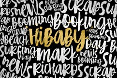 Hibaby Product Image 5