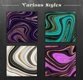 Agate Textures Product Image 3