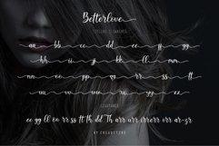 Betterlove Product Image 11