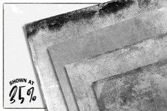 Daguerreotype Textures Product Image 2