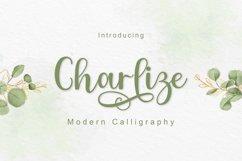 Charlize Product Image 1