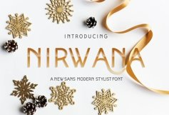 Nirwana  Product Image 1