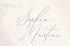 Sophia Martini Product Image 1