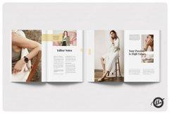 Canva Fashion Magazine   Hansley Product Image 3