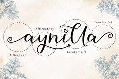 Aynilla Product Image 8
