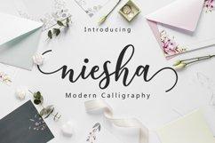 Niesha Product Image 1
