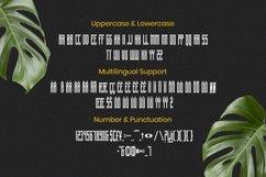 Mythic Font Product Image 5