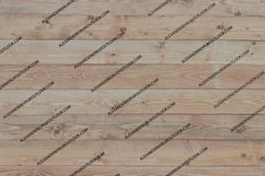 Set of old wooden backgrounds. Product Image 5