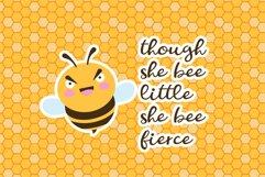 PN Honeycomb Product Image 5