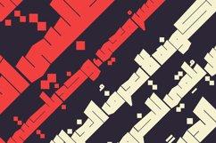 Saiihah - Arabic Font Product Image 3