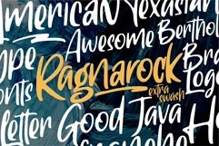Ragnarock! Product Image 1