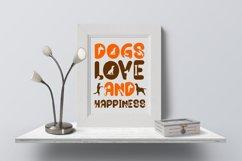 Paw Pow Product Image 5