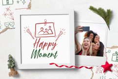 NewYear Font Product Image 2