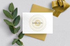 Sunbursts Product Image 3