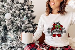 Christmas Sublimation Designs, Christmas sublimation Product Image 3