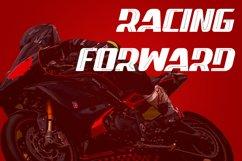 Raceline Product Image 4