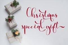The Christmas Vibe Product Image 3