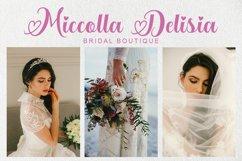 Mellisia Product Image 3