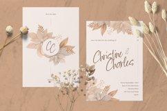 Porchfeas Font Product Image 4
