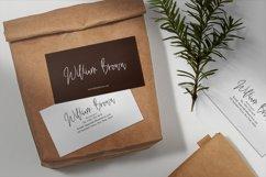 Bellia Maddison Product Image 3