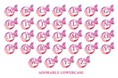 Adorable Monogram Product Image 6