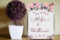 Almadila Product Image 3