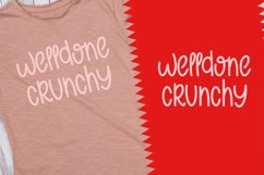 Penny Honney - Cute Playful Font Product Image 3