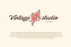 Micleyae Font Product Image 1