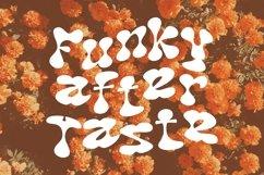 Dagfinn Font Product Image 3