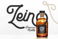 Fireclay - Logotype Monoline Product Image 2